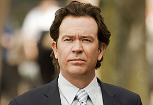 090715leverage-timothy-hutton1