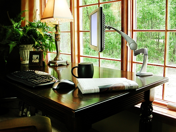 classic-home-office-design-idea