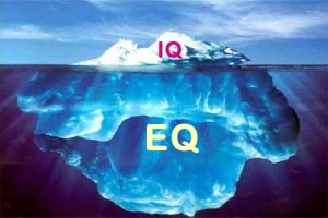 eq-and-iq51814pm