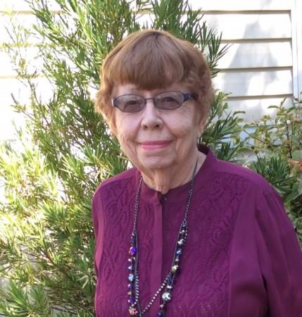 marilyn-meredith-crime-novelist