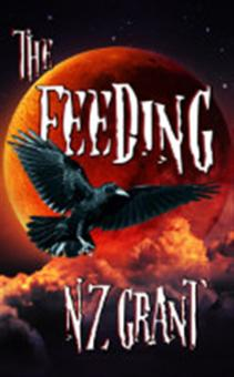 feeding_cover_medium (Large)